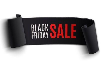Jak co roku w listopadzie czarna tablica z reklamą Black Friday atakuje nas z każdej strony. O co w tym chodzi? Dlaczego właśnie tego dnia mamy dać się ponieść szaleńczej konsumpcji? Kto wymyślił c…