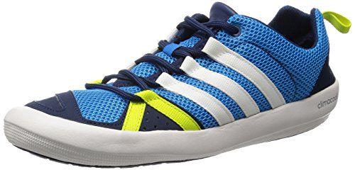adidas Climacool Boat Lace B26 Herren Sneaker - http://on-line-kaufen.de/adidas/adidas-climacool-boat-lace-b26-herren-sneaker
