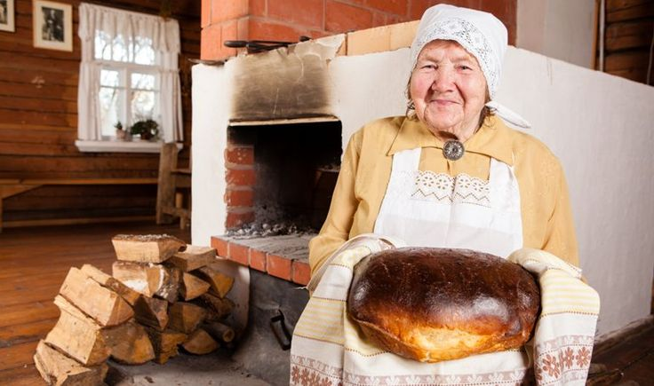 LSM / Latgale Culinary Heritage Centre wins EU award / Eng.lsm.lv