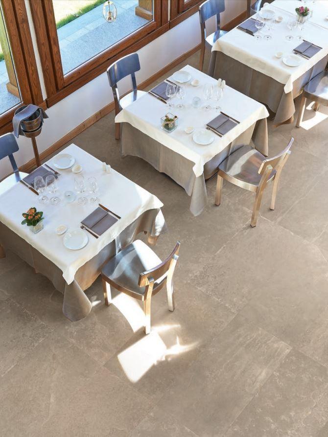 9 best Tegelhuys ☼ Minimalistische vloertegels \/ tegels tiles - küche live kevelaer