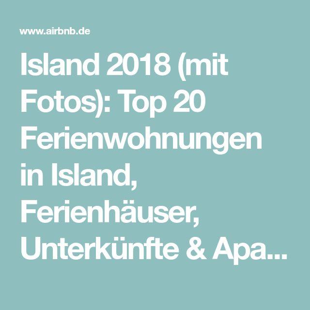 Island 2018 (mit Fotos): Top 20 Ferienwohnungen in Island, Ferienhäuser, Unterkünfte & Apartments – Airbnb Island: ferienhaus island & ferienwohnung island