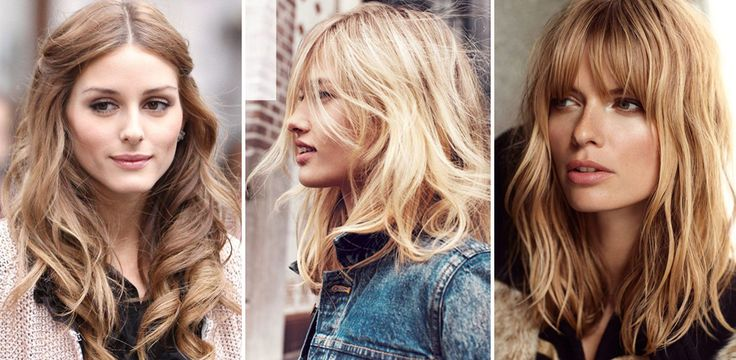 Tagli per capelli mossi: boccoli romantici o caschetti glam-rock? Scegli il look più adatto a te!