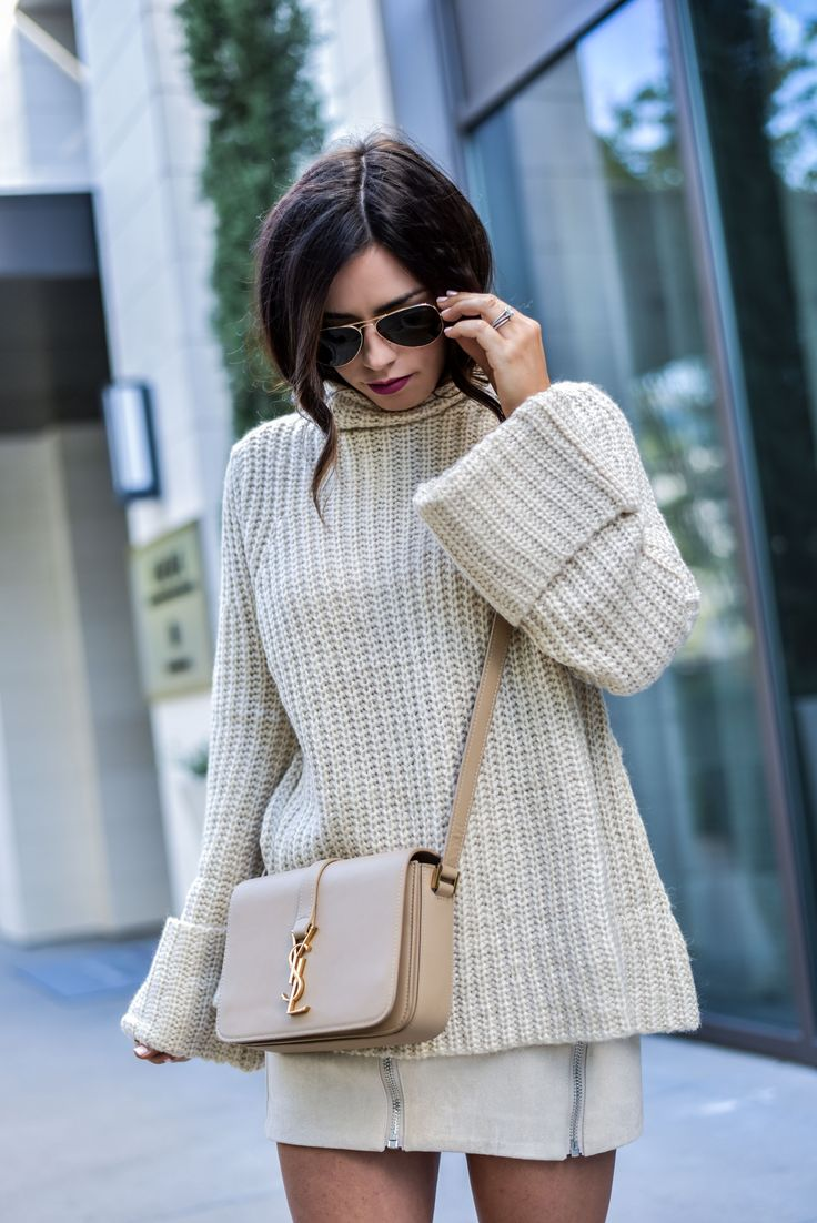 Pin by Flaunt and Center Fashion Blog on InfluenceHer ...