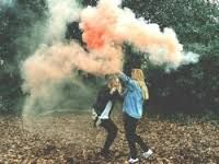 Image result for tumblr fall pictures with friends