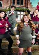 Watch House of Anubis Online Free Putlocker | Putlocker - Watch Movies Online Free
