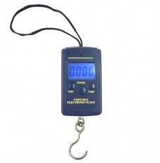 40kg x 10g Portable Electronic Handheld Hanging Digital LCD Scale electronic scale | electronic scale kitchens | electronic scale design | electronic scale illustration | electronic scale icon | scale decor | scale tattoo | scale weightloss | scales | scales of justice | Scale your business to the next level | Scalechange | Tiffany Scales | SCALE BELENES | Scale & Proportion | Scale modeling |