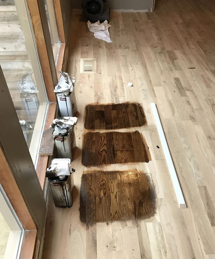 Best Of Pinterest Hardwood Floor Colors Of 2019