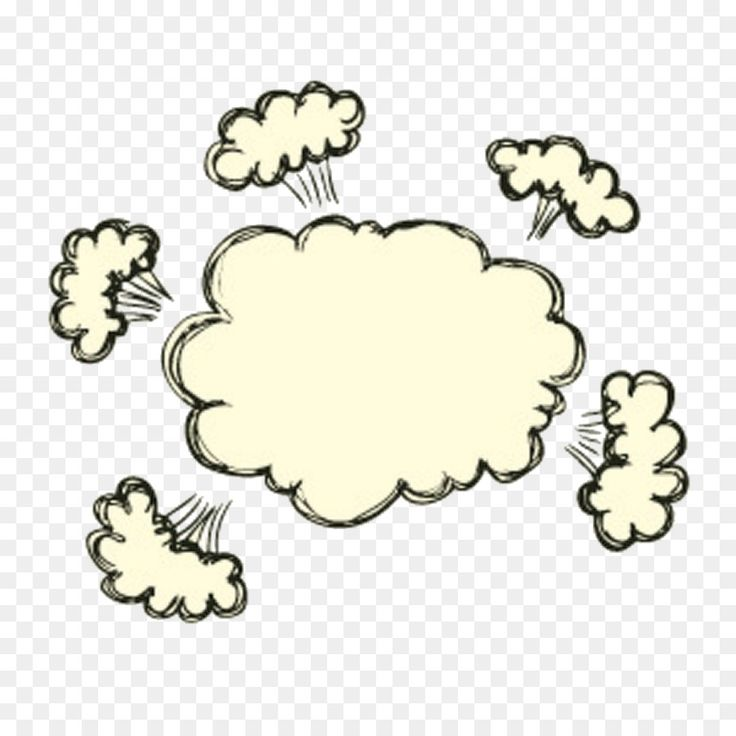 осенью сфагнум рисунок облачно мысли маленькое вам необходима