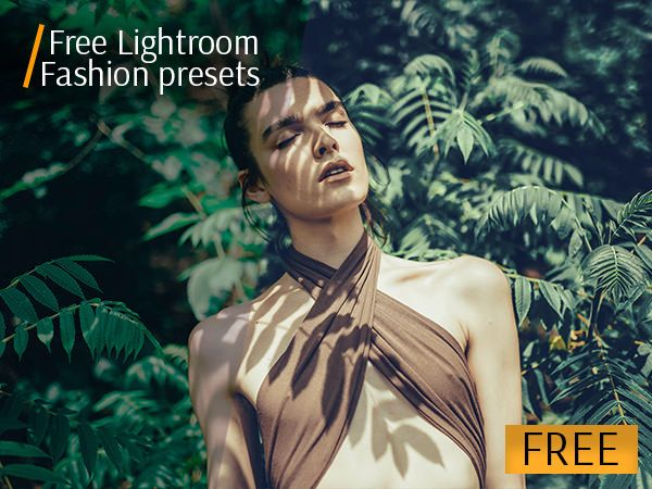Having Used Free Fashion Lightroom Presets You Will Have Photo Shoots Of High Quality Fashionillustration With Images Lightroom Presets Free Lightroom Presets Lightroom