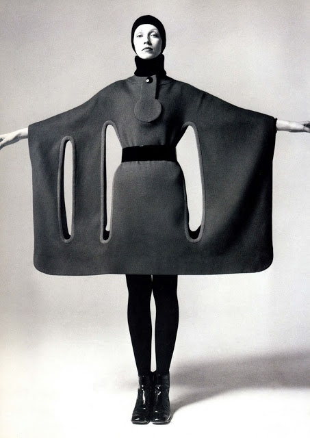 Famous fashion designers 1960s dresses