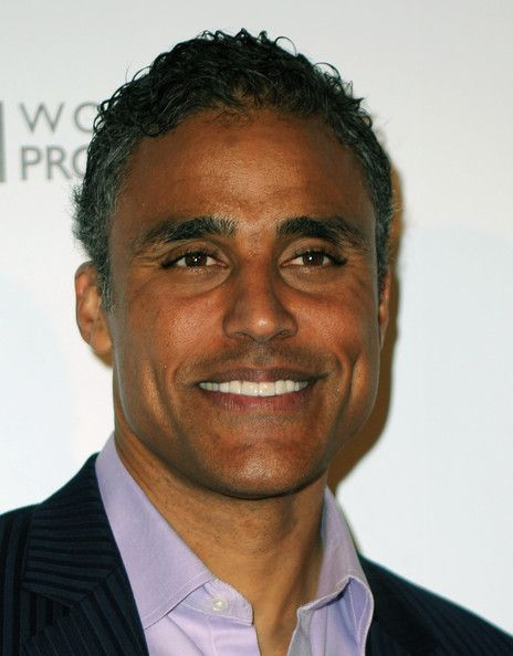 """rick fox 