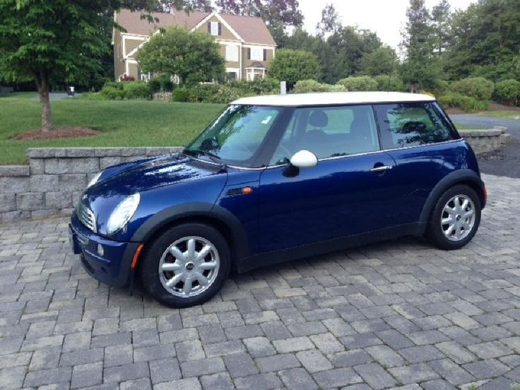 46 Best Images About Mini Cooper On Pinterest Cars