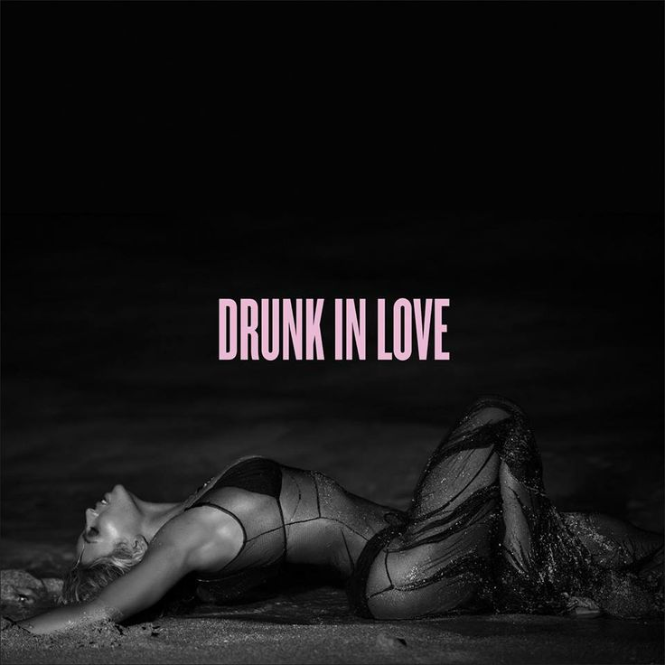 "Beyoncé's ""Drunk In Love"" ft. Jay Z has been certified platinum by the RIAA."