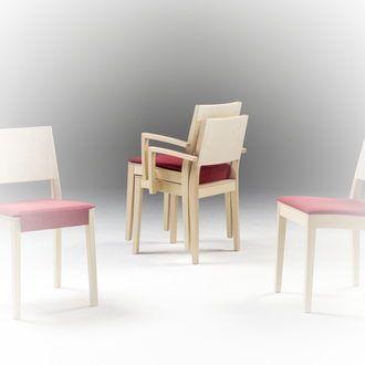 Q-tuoli