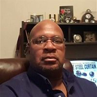 Roy Mitchell   Business Marketing Profile