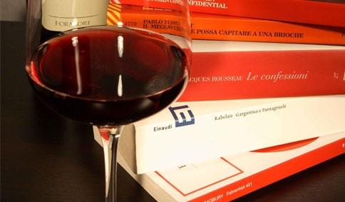 Milan - Enocratia - Il Governo del Vino