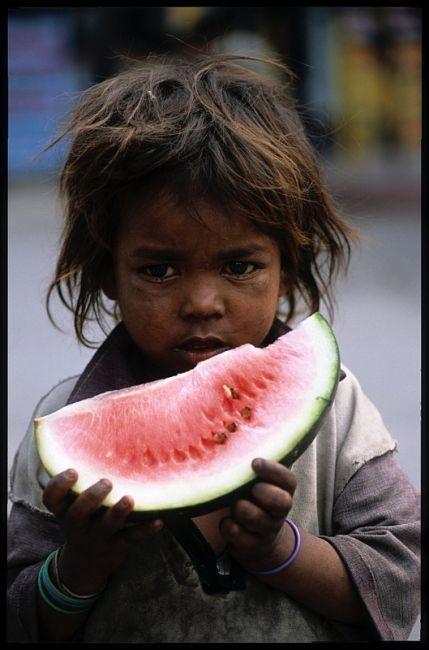 Siliguri, West Bengal, Indie 5, INDIE