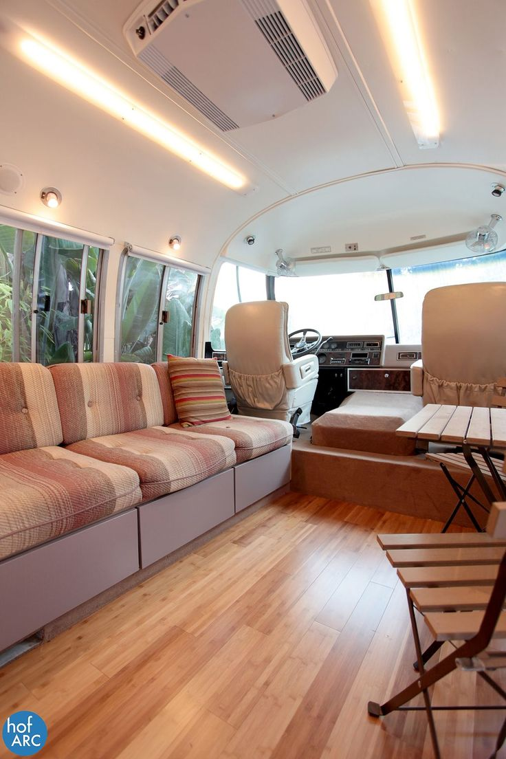 Best 25 Motorhome Rentals Ideas On Pinterest Class C