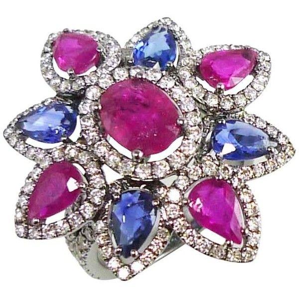мало бриллианты сапфиры рубины алмазы фото кольца ностальгические строки бывших
