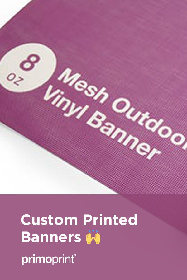 New Product Custom Vinyl Banners Custom Vinyl Banners Custom Banners Vinyl Banners