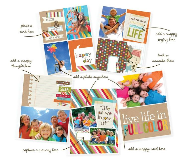 Snap Album Promo-I want every piece of this collection. LOL LOVE LOVE LOVE THIS!: Scrapbook Ideas, Life Binder, 6X8 Binder, Sn P Ideas, Scrapbook Minis, Simple Stories Snap, Projects Life, Smash Books, Lifelik Ideas