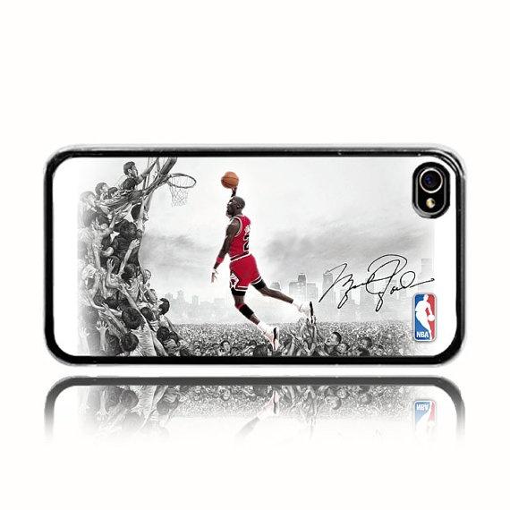 lebron dunking apple logo case. michael jordan new slam dunk iphone 4 4s case black by crafttiny, $14.00 lebron dunking apple logo k