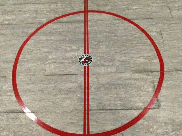 7 best Hockey basement images on Pinterest Cellar, Ice hockey - hockey score sheet