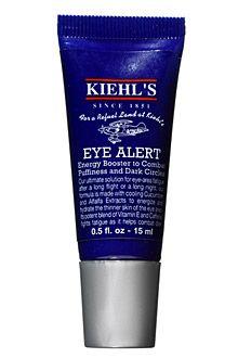 Eye Alert - Praktische Reisebegleiter
