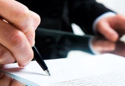 carta apresentacao Carta de Apresentação   Como Fazer, Modelos, Exemplos