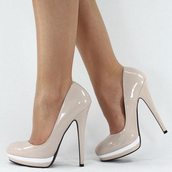 heels i want. Black Bedroom Furniture Sets. Home Design Ideas