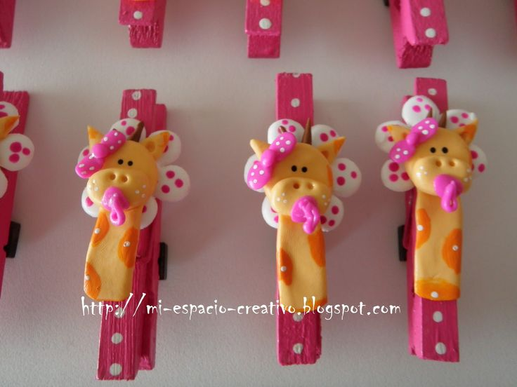 Baby Showers Ri ~ Best recuerdos para baby shower images baby