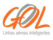 """http://oferta.vc/4cJZ Visite a loja virtual de nosso parceiro """"GOL Linhas Aéreas Inteligentes"""" #AD"""