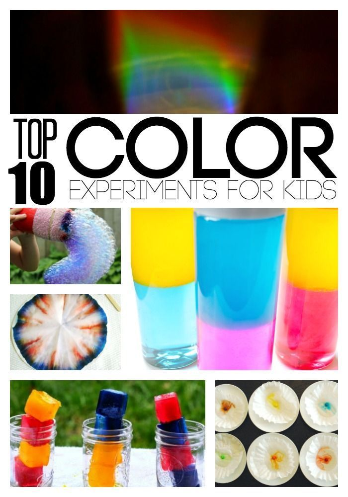 Science for All Children: A Guide to Improving Elementary ... |Science Images And Popular Images Of The Sciences For Kids