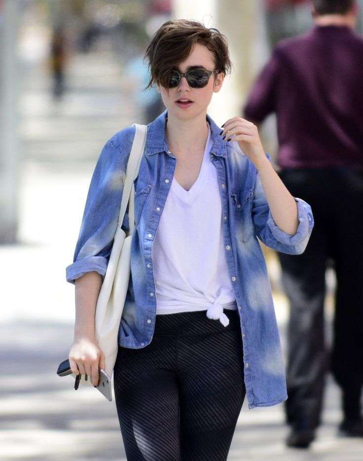 lily-collins-leaving-pilates-in-west-hollywood-april-2015_1.jpg (1280×1625)