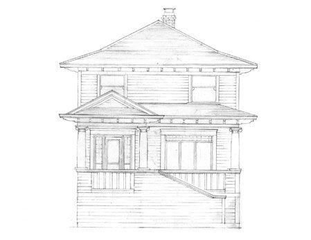 Edwardian   1905-1914