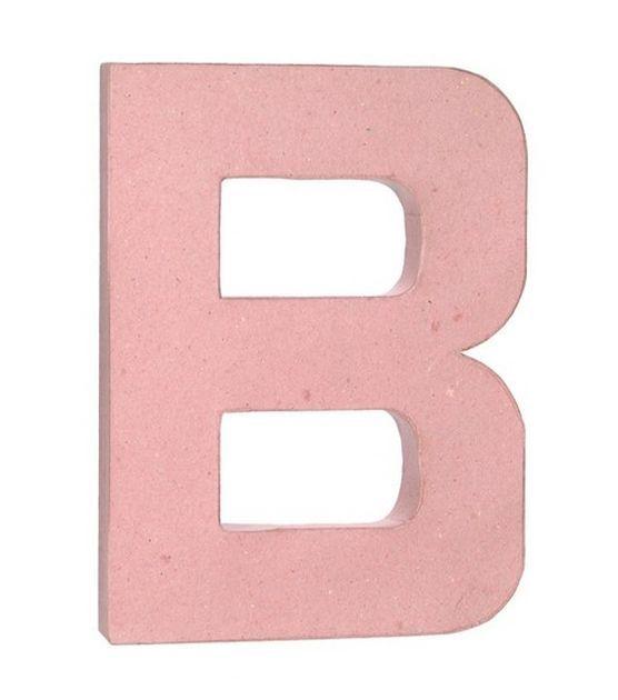 17 best images about big boy room on pinterest paper for 24 cardboard letters