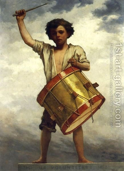 52 best little drummer boy images on pinterest