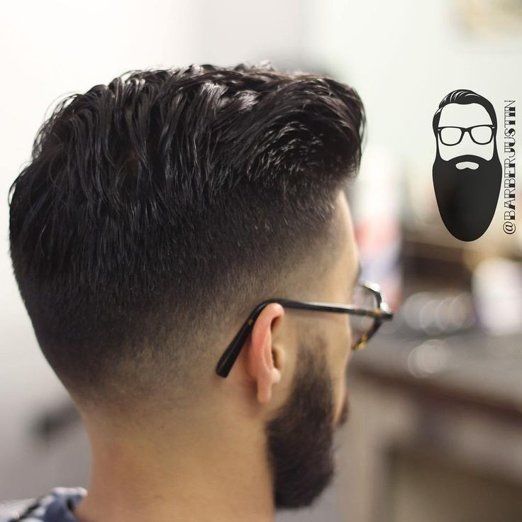 best mens haircut san antonio best mens haircut san antonio 25 best ideas about 4976