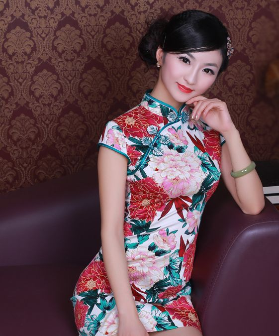 chinese escort finland escort girls