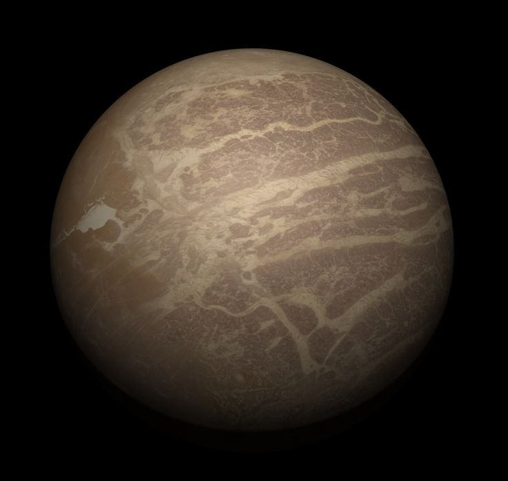 Worlds: Fictional Alien Planets. 45 seamless texture maps for 3D artists. #photoshop #adobe #aftereffects #fx #vfx #effects #assets #3dassets #flash #unity3D #flash3D #movies #films #games