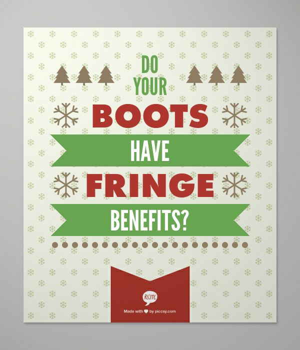 1000+ images about Fringe Boots for Girls on Pinterest ...