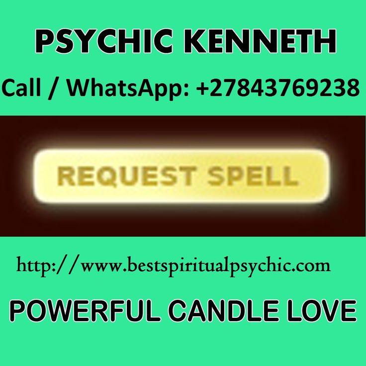 Horus Love Spell, Call / WhatsApp: +27843769238