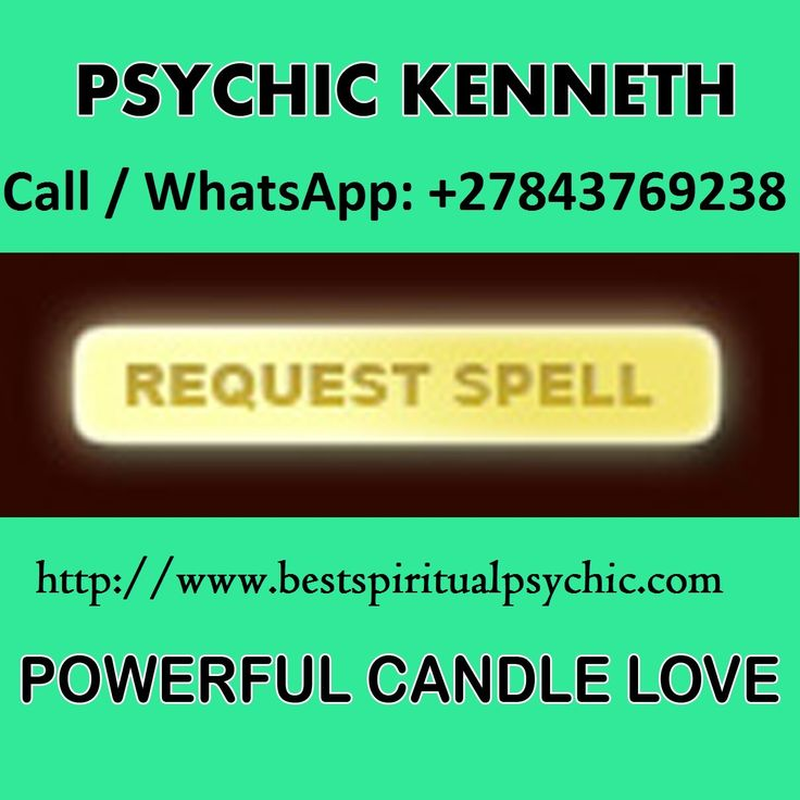 Strong Magic Spells, Call / WhatsApp: +27843769238