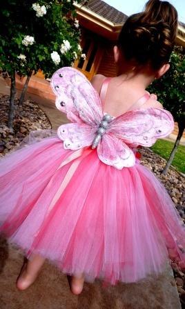 disfraces mariposa tutu alejandra castrejon