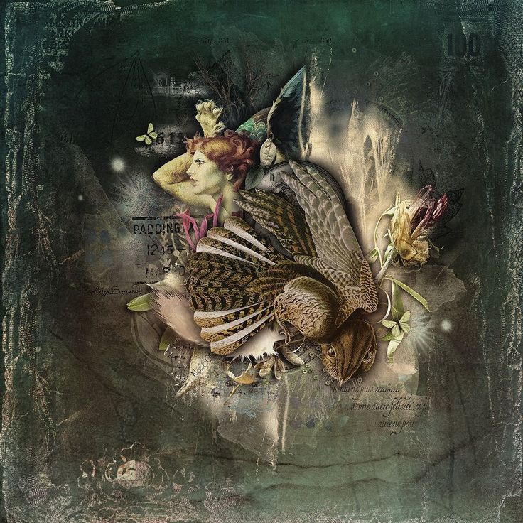 CATCH ME...!!! ARTWORK ©AngeBrands..All rights reserved  I used the AMAZING NEW MATERIALS by Foxeysquirrel Innocent - Time Keeper - Withered - Ingrid's Touch & Feathers 2 all available @ https://www.e-scapeandscrap.net/boutique/index.php?main_page=index&cPath=113_268