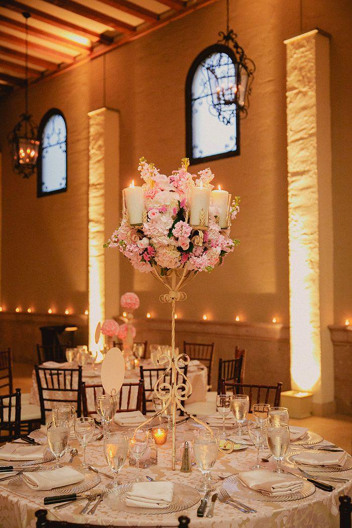 backyard wedding venues in orange county ca%0A wedding venues  Google Search