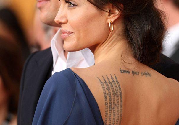 angelina-jolie-neck-tattoo