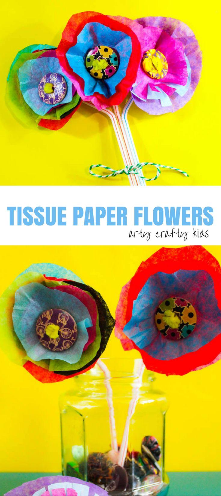 430 best theme flowers u0026 plants images on pinterest nature