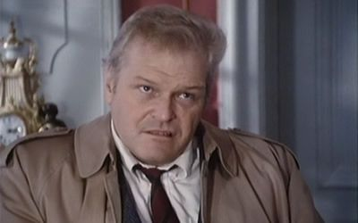 Brian Dennehy Movie Pictures