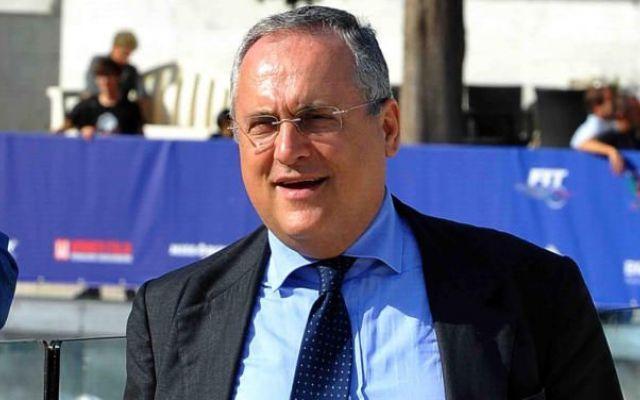 Calciomercato Ss Lazio, telenovela Astori verso il lieto fine